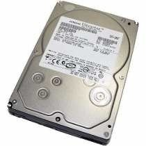 HD 1TB HITACHI SATA II 7200RPM