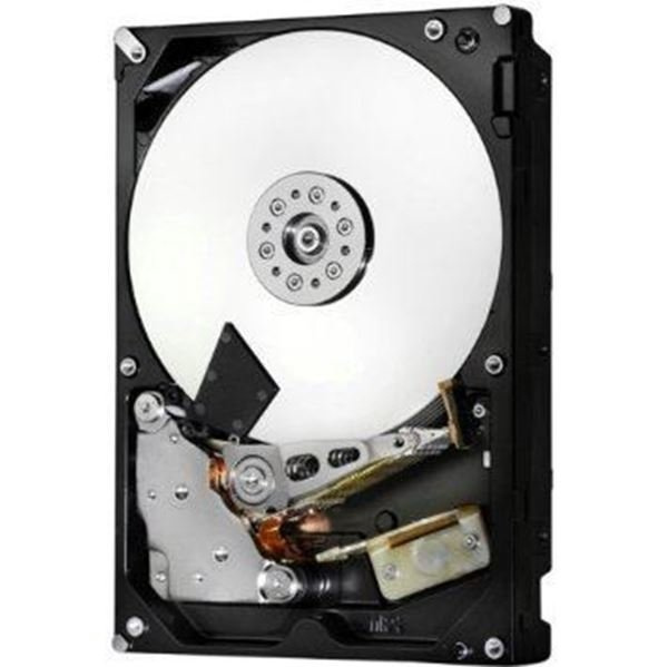 HD 4TB HITACHI SATA III