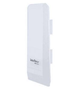 AP OUTDOOR WIRELESS INTELBRAS WOM 5000 5.0GHZ 14DBI