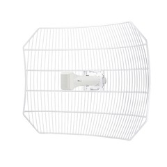 Ubiquiti Airgrid 27 Dbi 5ghz