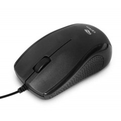 Mouse Optico 1000 Dpi Usb C3 Tech