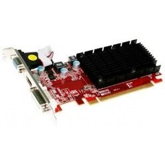 PLACA DE VIDEO 1GB POWER COLOR RADEON HD5450