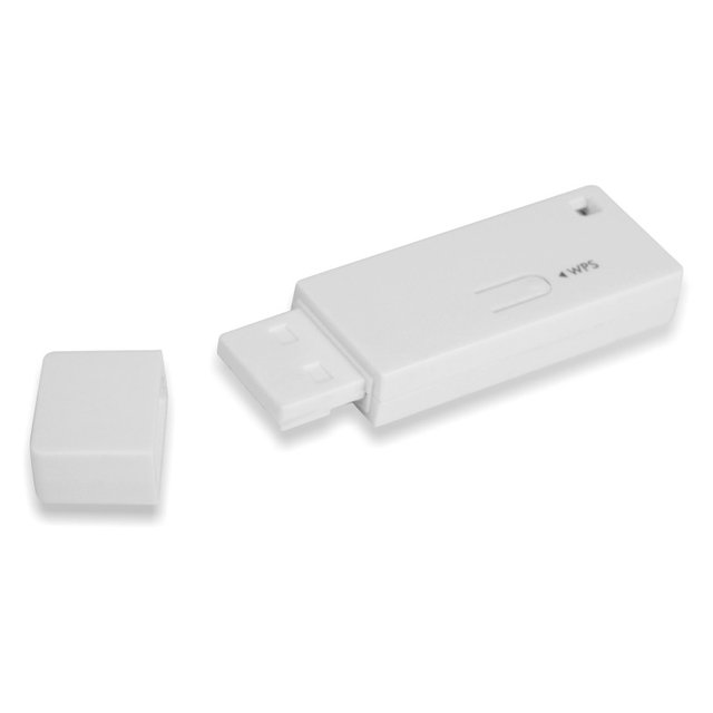 ADAPTADOR USB WIRELESS INTELBRAS WBN 900 - comprar online
