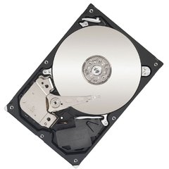 HD 500GB SEAGATE SATA III