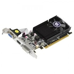 PLACA DE VIDEO 2GB POWER COLOR RADEON