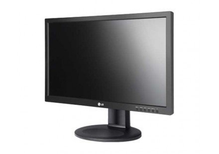 MONITOR LG 23 LED FULL HD - comprar online