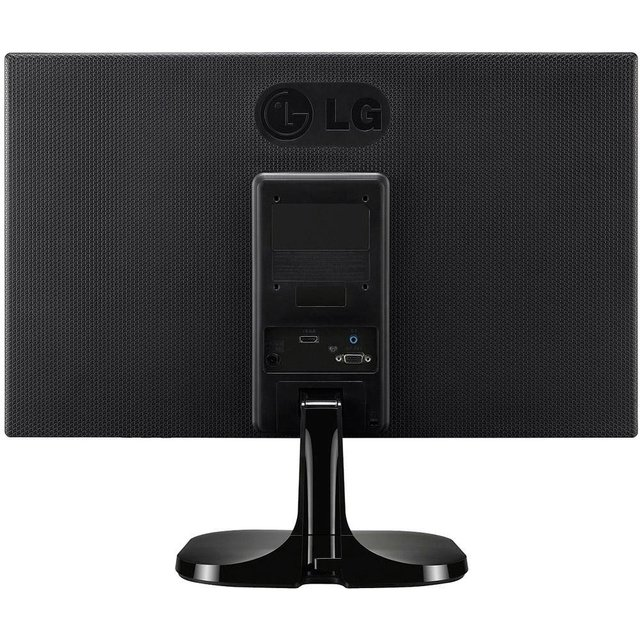 MONITOR LG 23 LED FULL HD
