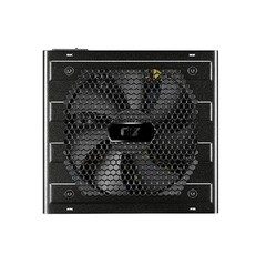FONTE COOLER MASTER GX650W STORM 80 PLUS na internet