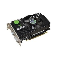 PLACA DE VÍDEO 1GB POINT OF VIEW NVIDIA GEFORCE GT630 PCI-E