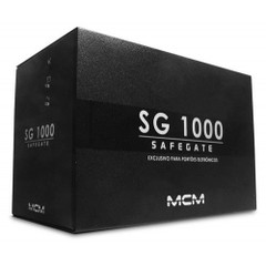 Nobreak Sg 1000 Power Mcm