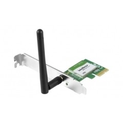 Adaptador Wireless Pci Express Wpn200 Intelbras