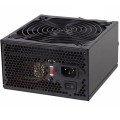 FONTE ALIMENTACAO MINI ATX GAMEMAX 300W