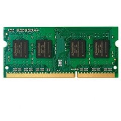 MEMORIA P/NOTEBOOK 4GB DDR3 MEMORY ONE
