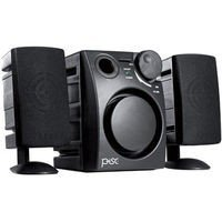 SUBWOOFER PISC 3W