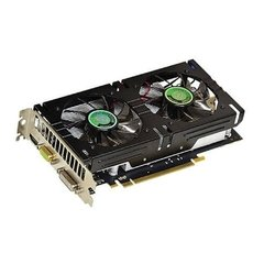 PLACA DE VÍDEO 1GB POINT OF VIEW NVIDIA GEFORCE 9800GT PCI-E na internet