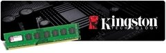 MEMORIA 8GB KINGSTON DDR4 - comprar online