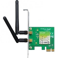 PLACA PCI-E WIRELESS TP-LINK TL-WN781ND