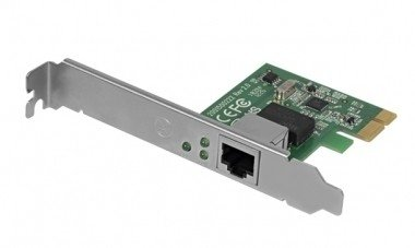 PLACA PCI WIRELESS TP-LINK TL-WN751ND
