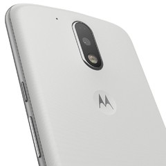 MOTO G 4 PLUS XT1640 32GB na internet