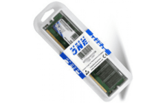 MEMORIA P/NOTEBOOK 8GB DDR3 MEMORY ONE - comprar online