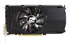 PLACA DE VIDEO 2GB POWER COLOR RADEON - comprar online