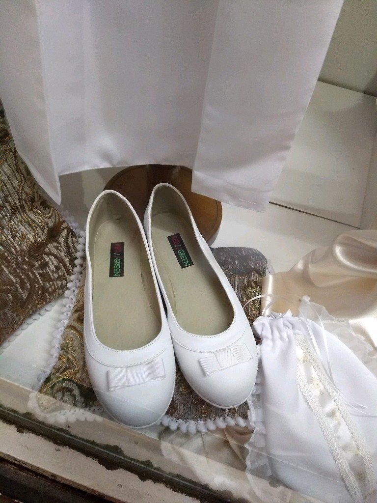 Zapatos Guillerminas cod.403
