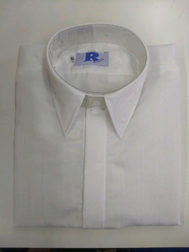 Camisa de Ratier