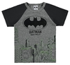 Camiseta Batman - Marlan