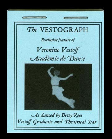 The Vestograph