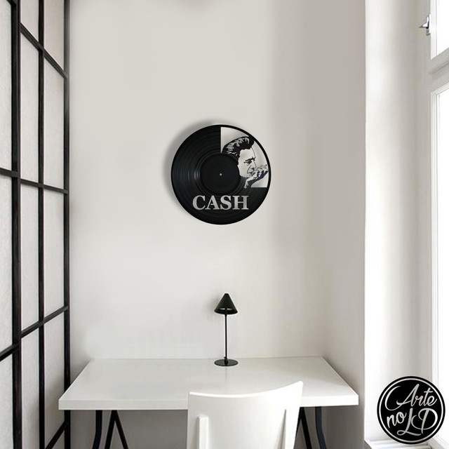 Johnny Cash - comprar online