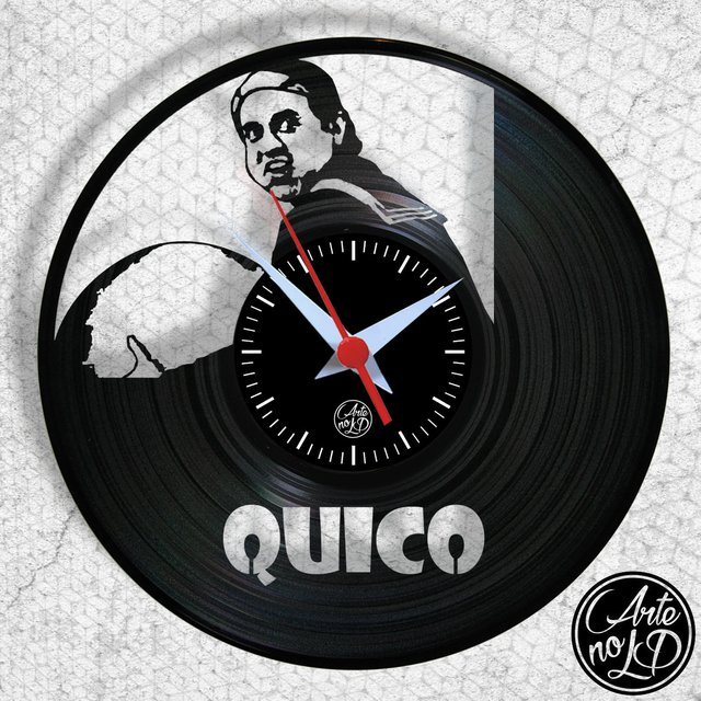 Quico - Chaves