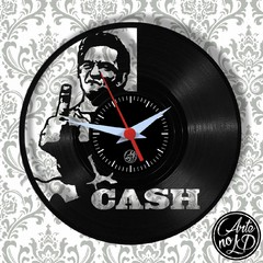 Johnny Cash 2