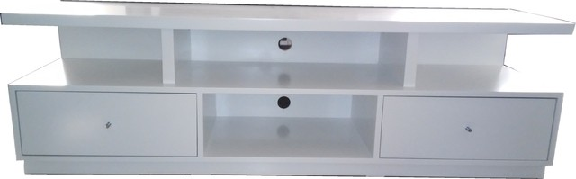 Mueble para Tv Led Aero en internet