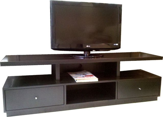 Muebles para tv led muebles led cipriano muebles de for Mueble para tv led