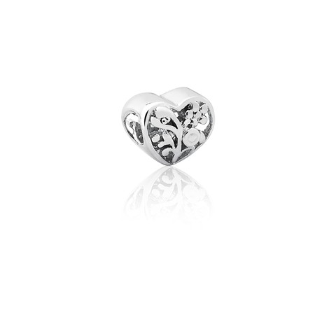 749ac3f74b92b Compre online produtos de Infinit joias   Filtrado por Preço  Menor ao Maior