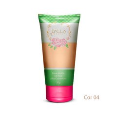 base-matte-oil-free-alta-cobertura-cor-04-dalla-makeup-rv-beauty