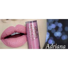 batom-liquido-matte-4,6g-cor-adriana-dalla-makeup-rv-beauty