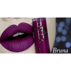 batom-liquido-matte-4,6g-cor-bruna-dalla-makeup-rv-beauty