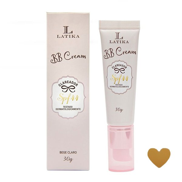 bb-cream-cor-bege-claro-latika-rv-beauty