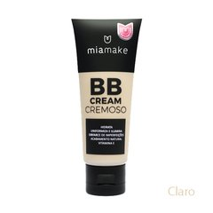 bb-cream-cremoso-ed-ltda-cor-claro-mia-make-rv-beauty