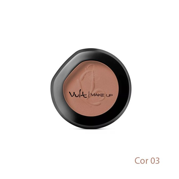 blush-compacto-cor-03-vult-rv-beauty