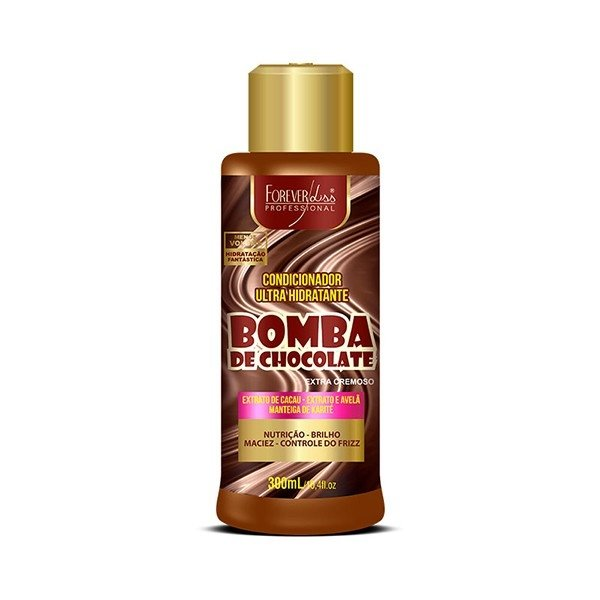 condicionador-bomba-de-chocolate-300ml-forever-liss