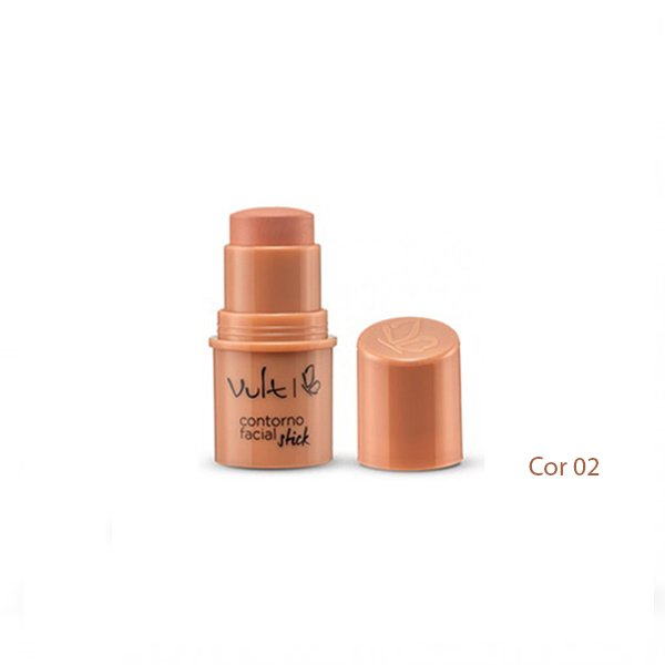 contorno-facial-stick-cor-2-vult-rv-beauty