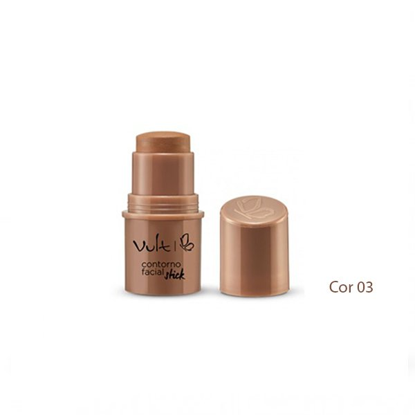 contorno-facial-stick-cor-3-vult-rv-beauty