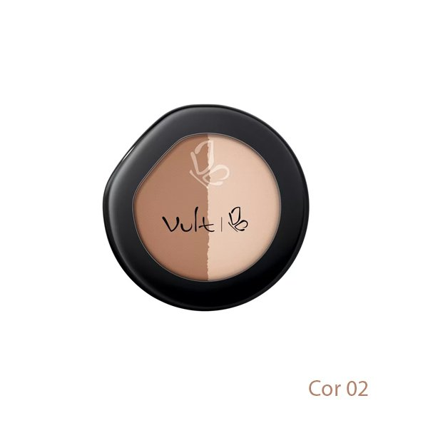 duo-contorno-facial-cor-02-vult-rv-beauty