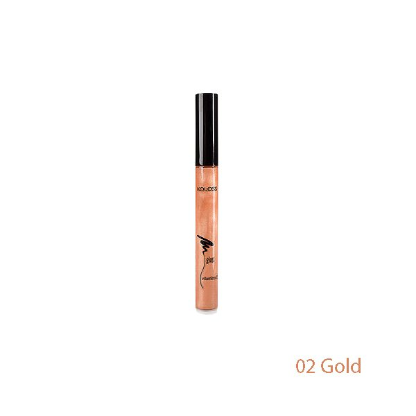 gloss-cor-02-gold-koloss-rv-beauty