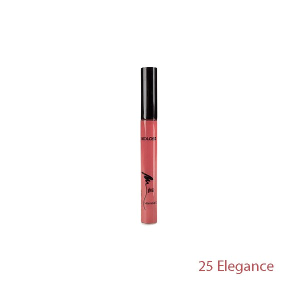 gloss-cor-25-elegance-koloss-rv-beauty