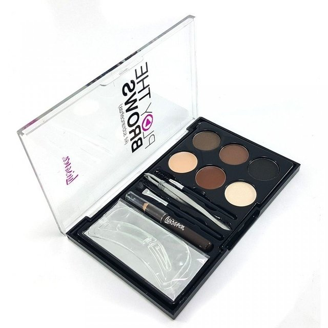 kit-sobrancelhas-play-the-brows-l1020-luisance