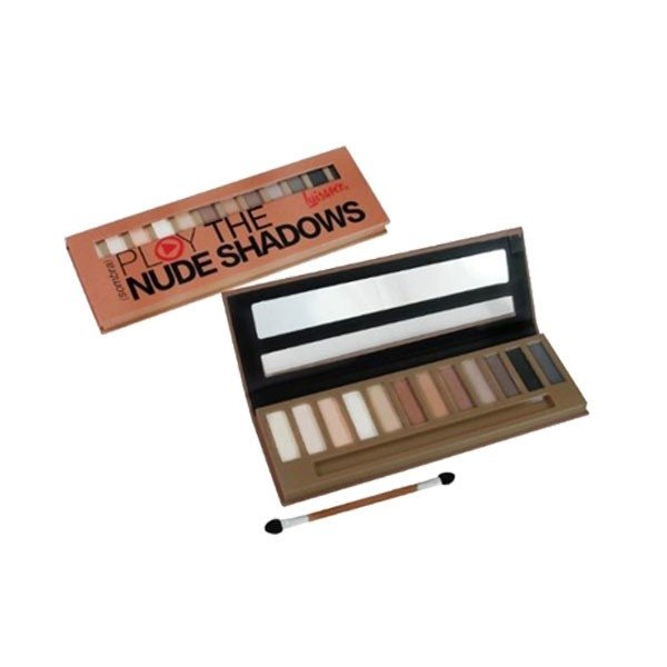 paleta-de-sombra-play-the-nude-shadows-l3007-luisance