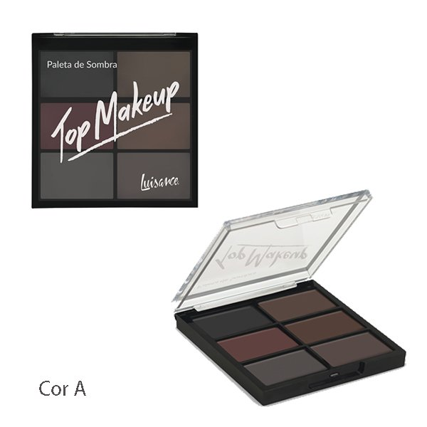 paleta-de-sombra-top-makeup-cor-a-luisance-rv-beauty